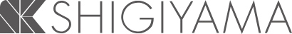 シギヤマ家具工業 ロゴ